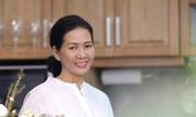 Bí quyết nấu ăn ngon mà tiết kiệm của nữ giám đốc Sài Gòn