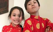 Họp phụ huynh 'kín' ở Australia giúp bố mẹ và con không bị áp lực