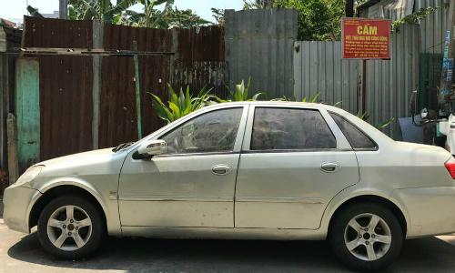 Mua xe cũ thường tốn nhiều tiền sửa chữa - Ảnh minh họa:HA