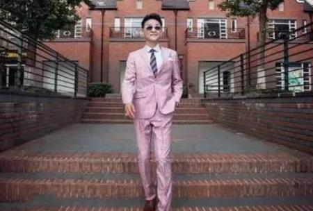 Ông Hu Hai cao 1m8, nặng 68 kg. Ông rất chú ý đến kế hoạch ăn uống mỗi ngày. Ông chia nhỏ các bữa ăn, đều đặn ăn hoa quả. Theo ông, trái cây, sữa và ngũ cốc là rất cần thiết để đảm bảo sức khỏe