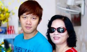 Mẹ Sài Gòn cấm cậu con gay cưới vợ chỉ để che mắt