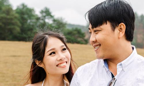 Chàng trai 3 lần bị chia tay mới chinh phục mẹ đơn thân Sài Gòn - 2