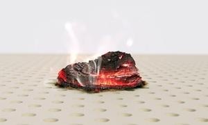 Chọn đồ nội thất có khả năng kháng cháy