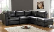 Sofa đắt tiền nhưng chủ nhà vẫn cả thèm chóng chán