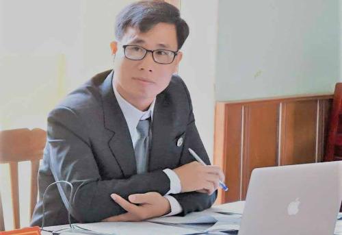 Luật sư Lê Văn Hoan cho biết, hiện nay, có rất nhiều người có đến hai hộ khẩu, hai CMND.