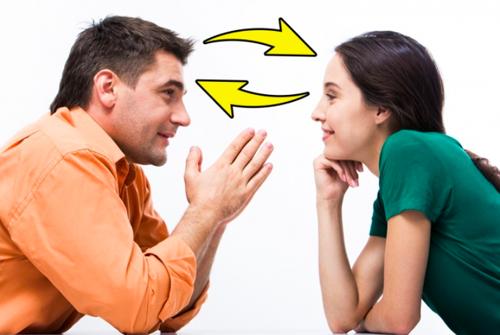 10 thủ thuật để chinh phục người khác dễ dàng - 2