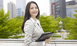Nỗi sợ của nữ giám đốc 38 tuổi không có khoản tiết kiệm nào