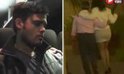 Chàng trai đau lòng phát hiện bạn gái đi nhà nghỉ với sếp già