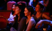 Phụ nữ Mông Cổ khó kiếm chồng vì đàn ông quá tụt hậu