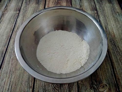 Bánh pancake thơm nức mũi cho cả nhà bữa sáng - 1