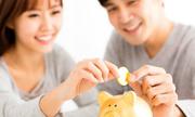 Vợ chồng trẻ thu nhập 25 triệu tiết kiệm được 7 triệu có quá ít?