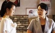 Vợ đòi về nhà ngoại mỗi khi bị mẹ chồng mắng