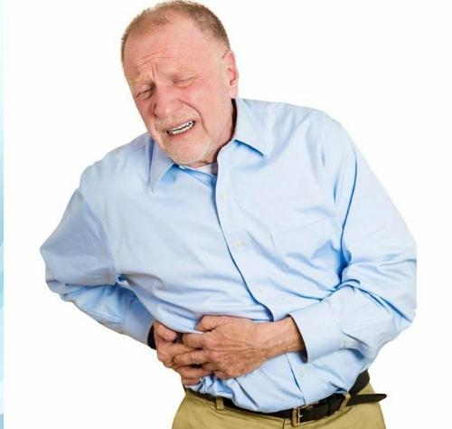 Sỏi niệu quản có thê gây ra những biến chứng nguy hiểm nếu không được chữa trị kịp thời.