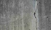 Tiết kiệm tối đa chi phí xây, tường nhà tôi nứt liên tục