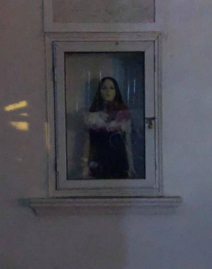 Gia đình Hải Phòng ủy thác nhiệm vụ chống trộm cho cô bảo vệ bí ẩn - 2