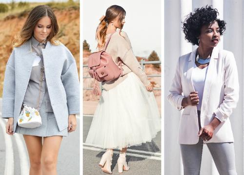 10 mẹo ăn mặc có thể giúp quần áo của bạn trông đắt tiền - 1