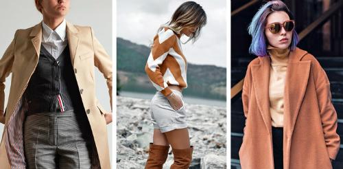 10 mẹo ăn mặc có thể giúp quần áo của bạn trông đắt tiền - 5