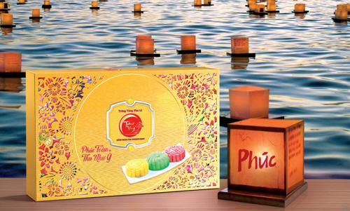 Bánh trung thu Kinh Đô với nhiều hương vị thơm ngon, mẫu mã tinh tế được nhiều khách hàng lựa chọn trong suốt nhiều năm qua.