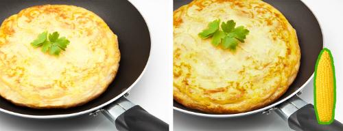13 mẹo đơn giản giúp bạn từ nấu ăn ngon thành tuyệt ngon - 3