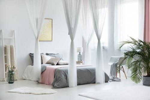 10 đồ nội thất trong nhà bạn nên phá cách - 2