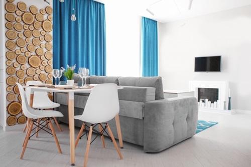 10 đồ nội thất trong nhà bạn nên phá cách - 3