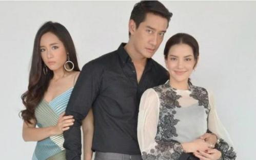 Ảnh:Bangkok Post.