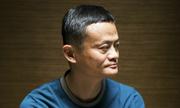Jack Ma nghỉ hưu vì 'muốn chết trên bãi biển thay vì ở văn phòng'