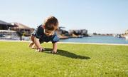 10 dấu hiệu thông minh của trẻ 1-10 tuổi