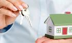 Thu nhập hơn 60 triệu/tháng có nên vay ngân hàng để mua nhà?