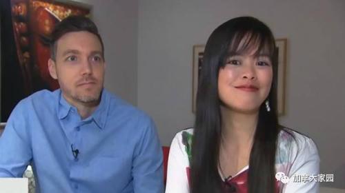Cô vợ gốc Việt dạy chồng cách tiết kiệm và họ đã nghỉ hưu ở độ tuổi 30. Ảnh: CBC.