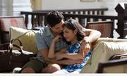 Những sự thật về hôn nhân biết càng sớm càng tốt