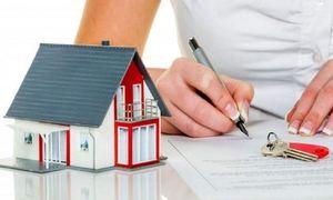Đang ở tập thể cũ, có nên mua nhà chung cư mới?