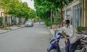 Những chủ biệt thự cô đơn trong các khu đô thị vắng ở Hà Nội