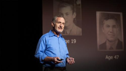 Nghiên cứu 80 năm của ĐH Harvard tiết lộ bí quyết để hạnh phúc cả đời - ảnh 1