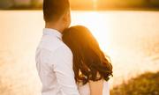 8 đặc điểm của người đàn ông sẽ trở thành chồng tốt
