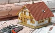 Có nên bán nhà nhỏ, vay thêm tiền để mua nhà to?