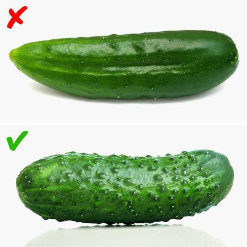Đầu bếp tiết lộ bí quyết chọn mua 10 loại trái cây ngon - 5