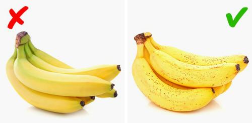 Đầu bếp tiết lộ bí quyết chọn mua 10 loại trái cây ngon - 6