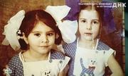Bệnh viện trao nhầm, chị em song sinh bị chia cắt 35 năm