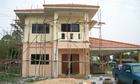 Có nên xây nhà kéo dài qua 2 năm?