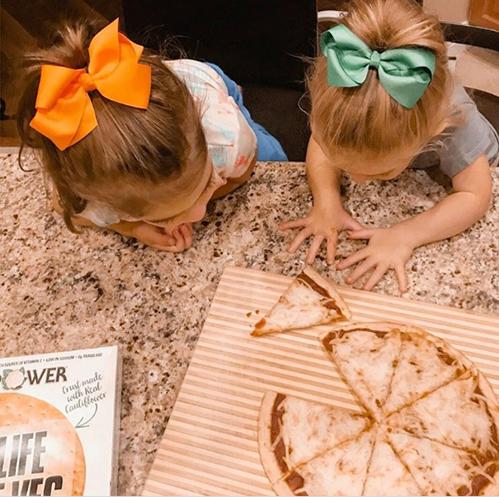 10 mẹo khiến con bạn thích học từ bé - 7