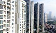 500 triệu nên để dành chờ mua đất hay vay mua chung cư?