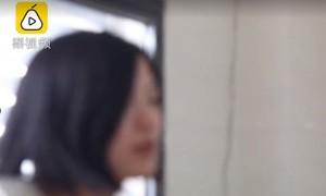 Cô gái dẫn 5 người đàn ông tới xét nghiệm ADN tìm cha cho con