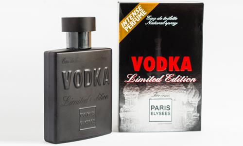 Nước hoa cao cấp Paris Elysees: giảm 40%, chỉ từ 594.000 đồng. Những mùi hương từ Paris Elysees đều được sản xuất từ các nguyên liệu chất lượng cao, giúp hạn chế kích ứng khi sử dụng và giữ mùi hương lâu bền.