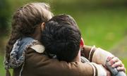 Người chồng phát hiện con gái là kết quả ngoại tình của vợ 15 năm trước