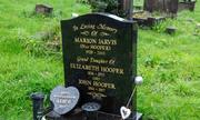 Gia đình viếng nhầm mộ người thân 14 năm