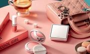 Top mỹ phẩm Hồ Ngọc Hà bán chạy trên Shop VnExpress