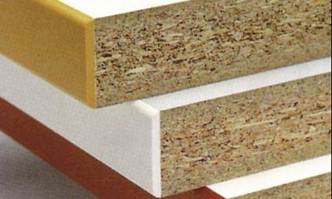 Kiểu nhà nào thì nên dùng gỗ công nghiệp làm nội thất