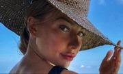 6 điều khiến các cô gái không lọt vào mắt đàn ông giàu có