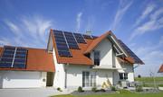 Lắp điện mặt trời, gia chủ ngỡ ngàng vì hiệu quả thua xa kỳ vọng